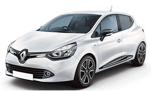 oto-rent-a-car-umraniye