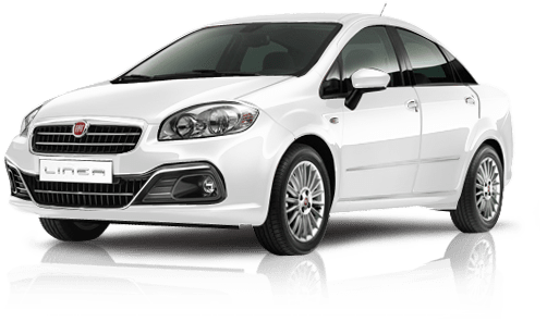 rent-a-car-catalca