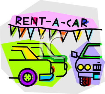 rent a car esenler