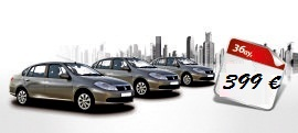kurumsalfilo.com-rent-a-car-sirketleri