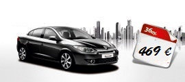 esenler rent a car araba kiralama