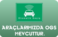 rent a car kiralama cekmekoy