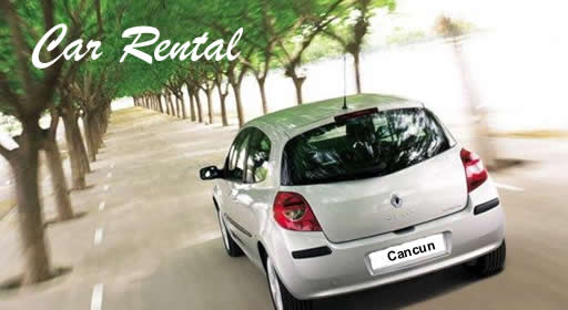 kiralik rent a car beyoglu