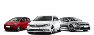 car rent in istanbul