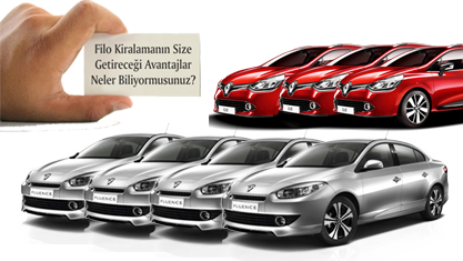 rent a car araba kiralama zeytinburnu