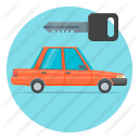 bahcelievler oto rent a car
