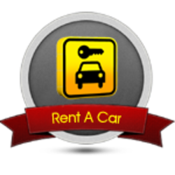 oto rent a car bagcılar