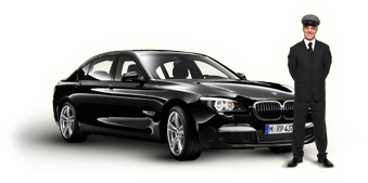 beylikduzu rent a car